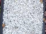 Будматеріали Пісок, гранит, щебінь, ціна 6 Грн., Фото