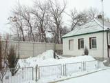 Будинки, господарства Луганська область, ціна 200000 Грн., Фото