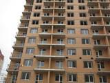 Квартири Одеська область, ціна 496000 Грн., Фото