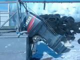 Двигатели, цена 30000 Грн., Фото