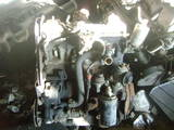 Запчасти и аксессуары,  Volkswagen Golf 2, цена 5000 Грн., Фото