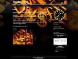 Интернет-услуги Web-дизайн и разработка сайтов, цена 1400 Грн., Фото