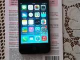 Телефоны и связь,  Мобильные телефоны Apple, цена 2300 Грн., Фото