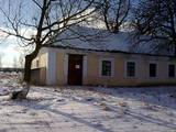 Будинки, господарства Вінницька область, ціна 49000 Грн., Фото