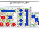 Квартиры Одесская область, цена 400000 Грн., Фото