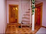 Квартири АР Крим, ціна 1750000 Грн., Фото