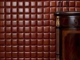Стройматериалы Декоративные элементы, цена 350 Грн., Фото