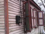 Дачі та городи Чернігівська область, ціна 35000 Грн., Фото