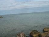 Земля і ділянки АР Крим, ціна 2400000 Грн., Фото