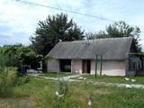 Дома, хозяйства Львовская область, цена 1250000 Грн., Фото