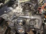 Ремонт и запчасти Бамперы, ремонт, цена 400 Грн., Фото