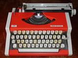 Компьютеры, оргтехника Копировальная техника, цена 2000 Грн., Фото