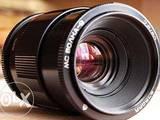 Фото и оптика Объективы, цена 4000 Грн., Фото