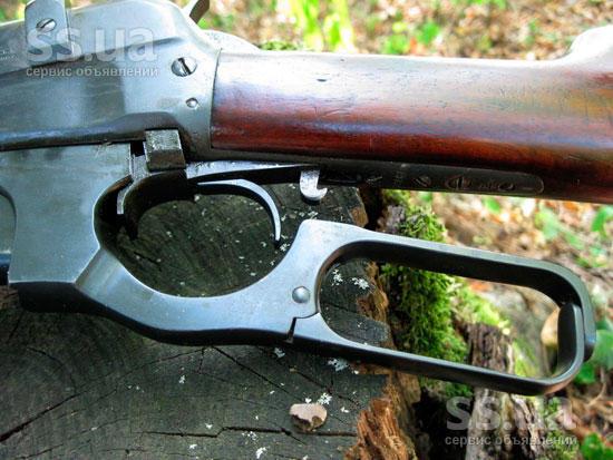 Hunting fishing weapon hunting 1 800