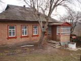 Дачі та городи Черкаська область, ціна 100 Грн., Фото