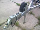 Причепи для транспортування, ціна 5500 Грн., Фото