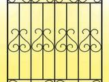 Стройматериалы Заборы, ограды, ворота, калитки, цена 600 Грн., Фото