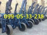 Автопогрузчики, цена 11 Грн., Фото