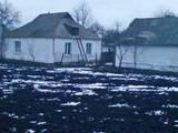 Будинки, господарства Київська область, ціна 100000 Грн., Фото