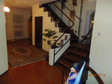 Дома, хозяйства Закарпатская область, цена 160000 Грн., Фото