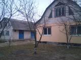 Дома, хозяйства Черкасская область, цена 700000 Грн., Фото