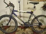 Велосипеды BMX, цена 900 Грн., Фото