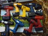 Запчастини і аксесуари Резина, ціна 350 Грн., Фото