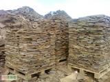 Будматеріали Фундаментні блоки, ціна 700 Грн., Фото