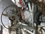 Инструмент и техника Строительная техника, цена 17000 Грн., Фото