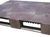 Инструмент и техника Контейнеры, платформы, цена 4000 Грн., Фото