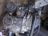 Запчастини і аксесуари,  ВАЗ 2101, ціна 2800 Грн., Фото