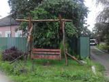 Дома, хозяйства Полтавская область, цена 286193 Грн., Фото
