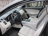 Mazda CX-9, цена 421250 Грн., Фото