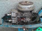 Двигуни, ціна 900 Грн., Фото