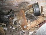 Запчастини і аксесуари,  ГАЗ 21, ціна 300 Грн., Фото