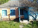 Дачі та городи Київська область, ціна 400000 Грн., Фото