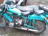 Мотоциклы Урал, цена 25 Грн., Фото