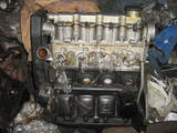Запчастини і аксесуари,  Opel Vectra-A, ціна 1000000000 Грн., Фото