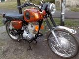 Мотоциклы Иж, цена 12500 Грн., Фото