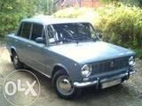 ВАЗ 2101, ціна 100 Грн., Фото