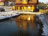Дачи и огороды Закарпатская область, цена 598439 Грн., Фото