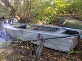 Лодки моторные, цена 5000 Грн., Фото