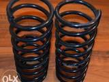 Ремонт та запчастини Ходова частина, ціна 800 Грн., Фото