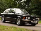 Запчастини і аксесуари,  BMW 318, ціна 100 Грн., Фото
