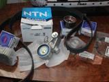 Запчастини і аксесуари,  Subaru Forester, ціна 3900 Грн., Фото