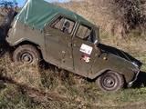 УАЗ 469, ціна 20000 Грн., Фото
