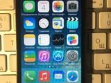 Телефоны и связь,  Мобильные телефоны Apple, цена 2500 Грн., Фото
