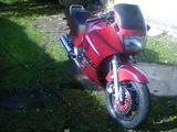 Запчасти и аксессуары Запчасти от одного мотоцикла, цена 1000 Грн., Фото