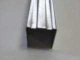 Стройматериалы Профиль для гипсокартона, цена 12.70 Грн., Фото