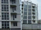 Квартири Київська область, ціна 8800 Грн., Фото